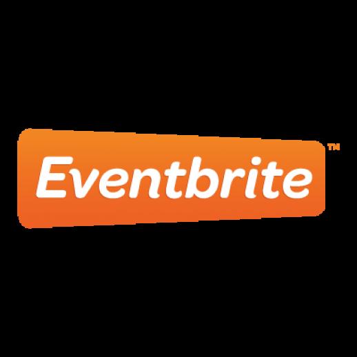 l72698-eventbrite-logo-48088